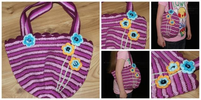 Caoimhe's Bag