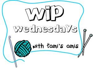 988f3-tami_wip