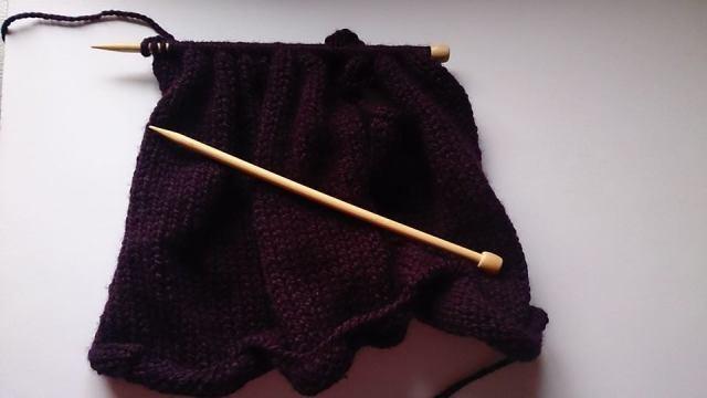 Caoimhe's Westlynn Wrap